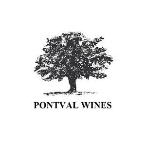 Pontual wines